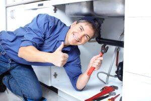 how-much-do-plumbers-charge