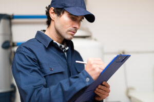Plumber-questions-answered